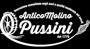 Molino Pussini - Molino con farine senza glutine