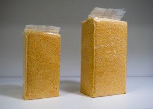 Molino Pussini - il primo molino con farine senza glutine4