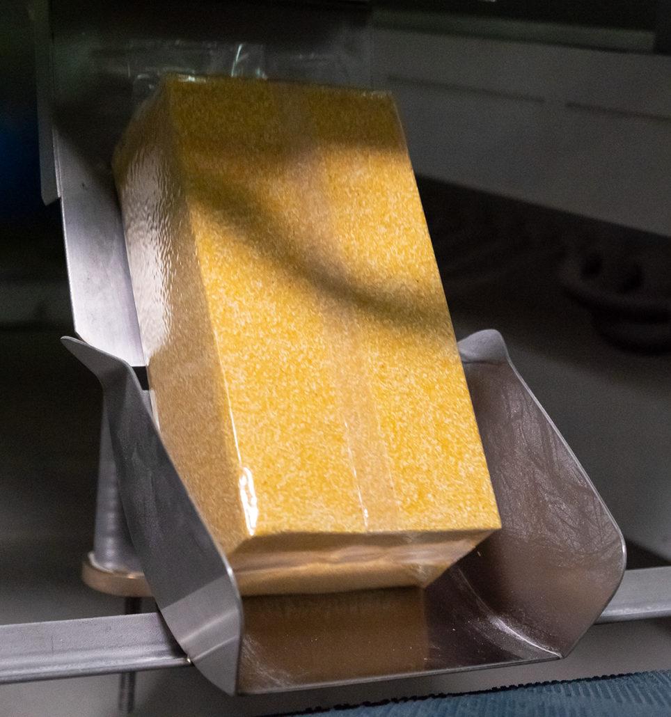 Molino Pussini - il primo molino con farine senza glutine6