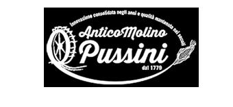 Molino Pussini